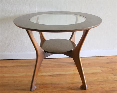 small patio accent tables grottepastenaecollepardo
