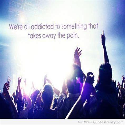 Take The Pain Away Quotes Tumblr