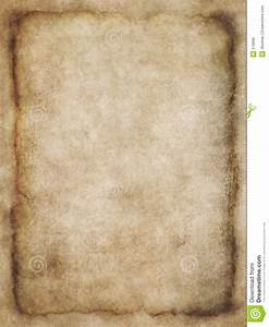 parchment texture 3 stock photo image of book dirty With letter parchment