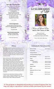 Best 25 ideas about microsoft publisher templates find what you free funeral program template microsoft publisher maxwellsz