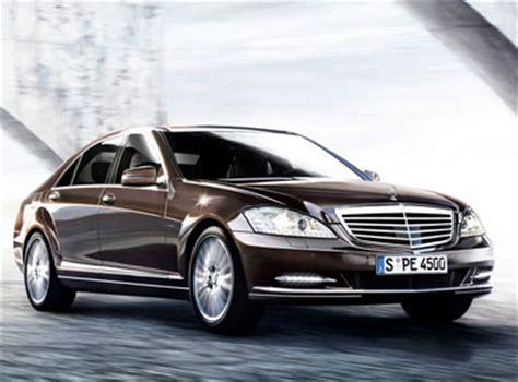 a klasse leasing angebot mercedes s klasse leasing kostenlose mercedes s klasse leasing angebote vergleichen