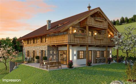 Bauernhaus Modern Aussen by Bauernhaus Durchbl 228 Ttern Downloaden Kostenlos