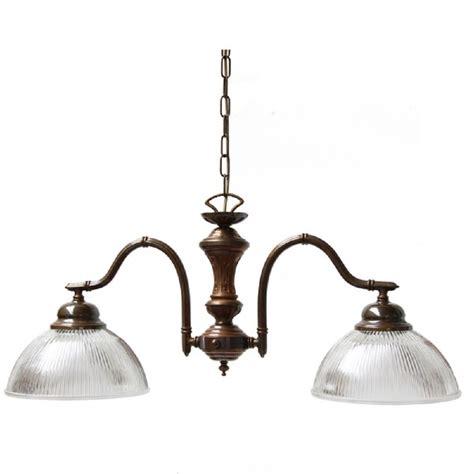 pendant lights for kitchen islands two light kitchen island ceiling pendant for rustic