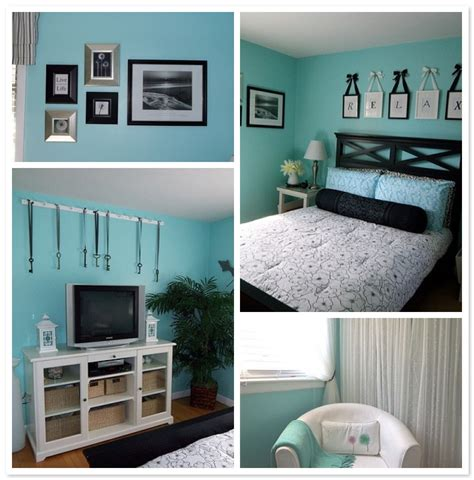 guest bedroom decorating ideas bedroom interior design bedroom design ideas guest bedroom decorating ideas