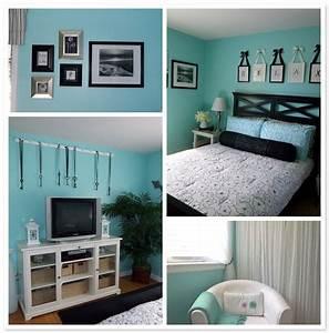 Bedroom interior designbedroom design ideas guest for Guest bedroom decorating ideas