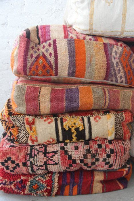 moroccan floor pillows 493 best images about diy pillows on linen
