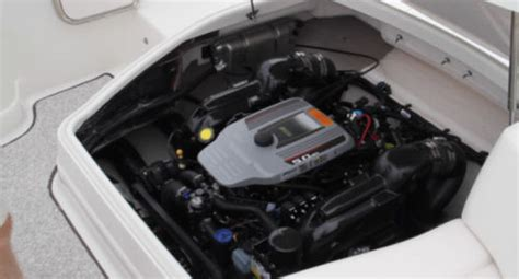 Boat Gas Tank Winterization by Chaparral Fuel Tank Chaparral Free Engine Image For User