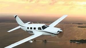 Ausrangierte Flugzeuge Kaufen : piper flugzeuge gebrauchtflugzeuge oder neue flugzeuge kaufen ~ Sanjose-hotels-ca.com Haus und Dekorationen