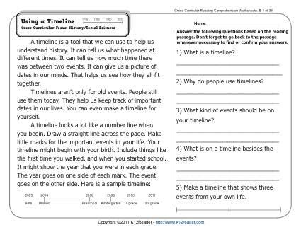 reading comprehension 2nd grade worksheets newatvs info