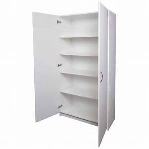 kitchen unit shelf mr shelf storage cupboard storage With ecko bathrooms