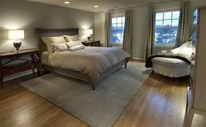 modern bedroom color schemes ideas for a relaxing decor With interior design bedroom wall color schemes video