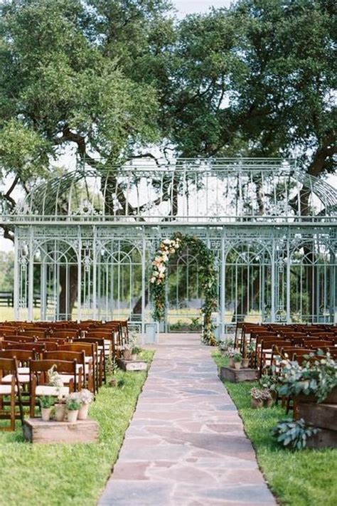 ma maison weddings get prices for wedding venues in tx