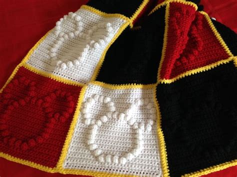 The 25+ Best Mickey Mouse Blanket Ideas On Pinterest Do I Need A Fire Blanket Silk Travel Set Alpaca Throw Peru Two Color Baby Knitting Pattern 2 Beach Bingo 1965 Imdb Christmas Blankets Throws Uk Newborn For Sleeping Best Photography