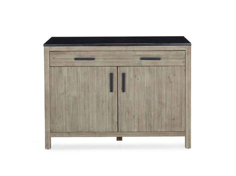 photo de meuble de cuisine meuble de cuisine bas avec plan de travail de 110 cm à