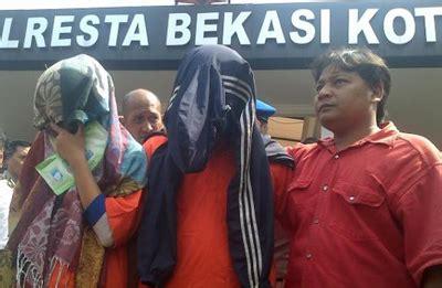 ayah remaja pembunuh ade sara dokter yang pernah tersangkut kasus aborsi hidayatullah com