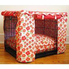cage covers all aboard on pinterest dog crate cover dog With better buy dog crates