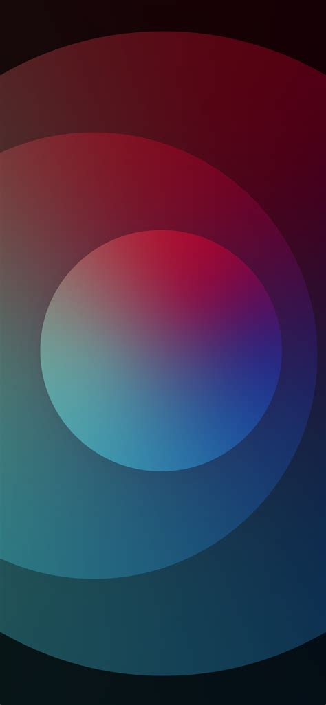 Apple Event Iphone 12 Wallpapers