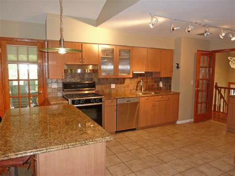 paramus open house this sunday august 17 2014 from 12