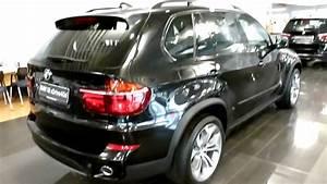 Bmw X5 40d : bmw x5 xdrive 40d 3 0 r6 bi turbo 306 hp 237 km h 147 mph 2012 see also playlist youtube ~ Gottalentnigeria.com Avis de Voitures