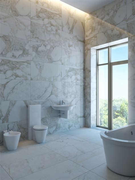 what is porcelain tile travertine vs marble what 39 s the difference