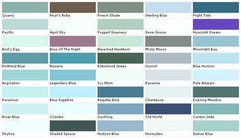 behr exterior paint colors studio design gallery