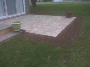 bellas pavers llc