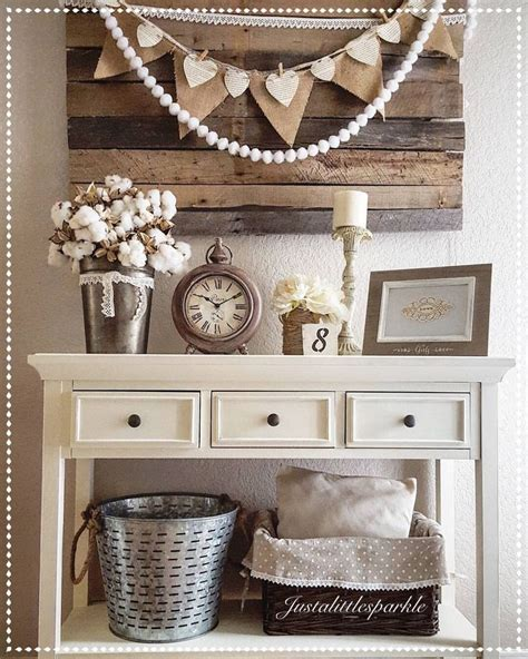 25 best ideas about rustic best 25 rustic entryway ideas on pinterest entryway decor rustic entryway home imageneitor