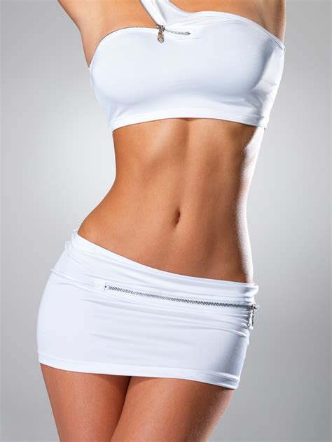 sculpsure practice areas adams patterson gynecology