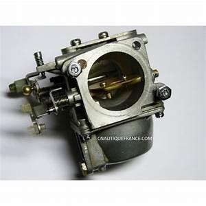 25hp Yamaha Carb Parts Manual
