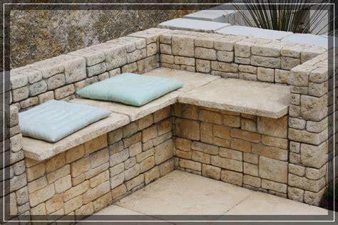 gartengestaltung mit stein gartengestaltung mit stein loveer garten gartengestaltung mit stein