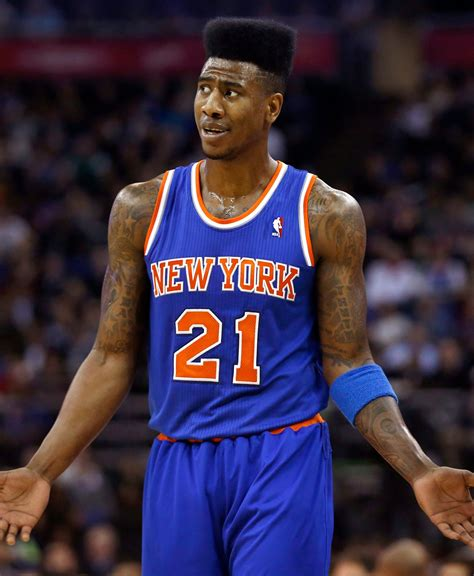Iman Shumpert?s Pain Eased, His Hairstyle Now Turns Heads