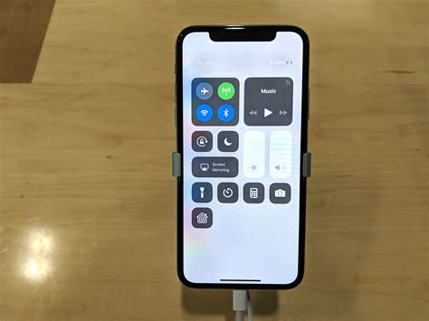 how to iphone how to use the iphone x macworld uk