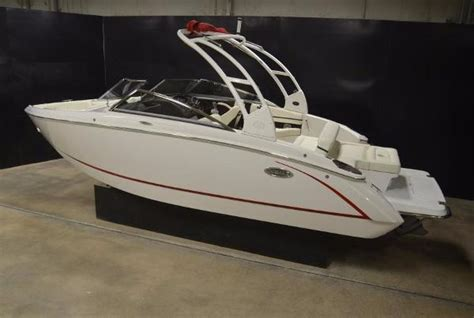 Boats For Sale In Montgomery Texas by Cobalt R5 Boats For Sale In Montgomery Texas