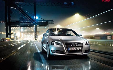 audi  wallpapers wallpaper cave