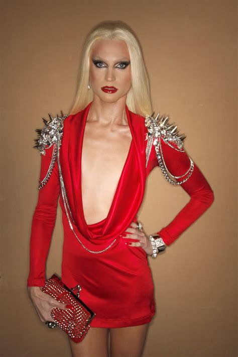 Travestis Dotadas Archives Page Of CLOUDY GIRL PICS