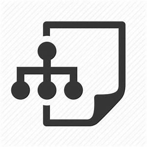 Document  File  Network Diagram  Organogram  Raw  Simple