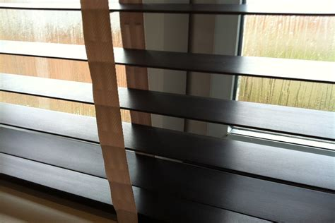 blinds r us free fitting measuring blinds r us rotherham
