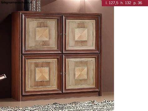 Mobili Classici Per Ingresso - mobili per ingresso classici top cucina leroy merlin