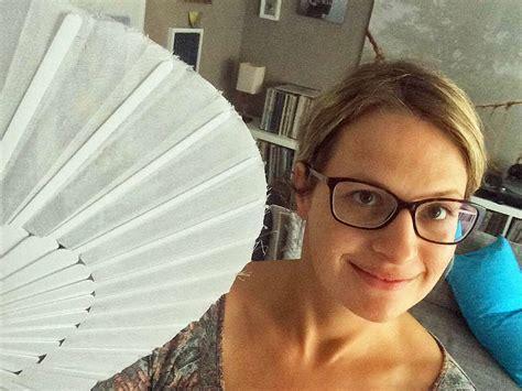 Was Hilft Gegen Hitze In Der Wohnung by Tipps Gegen Schw 252 Le In Der Wohnung Der Wohnsinn