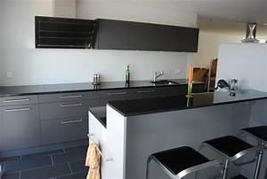 Küche Tapezieren Ideen : k che modernisieren ideen ~ Markanthonyermac.com Haus und Dekorationen