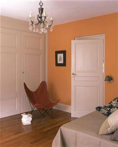 quel couleur pour une chambre 16 couleurs pour choisir sa peinture chambre deco cool