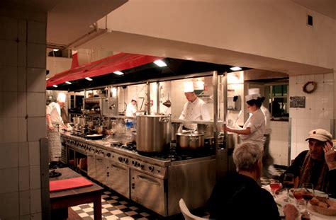 voyages chambres d hotes kucharzy restaurant brusselskitchen varsovie warsaw