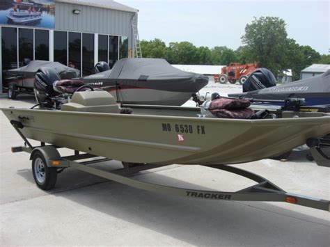 Used Jon Boats For Sale Craigslist by Used Jon Boats For Sale In Sc Lookup Beforebuying