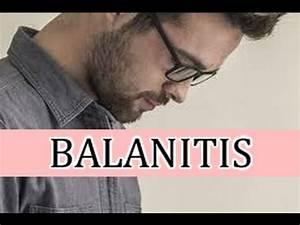 Balanitis - ¿Q... Balanitis