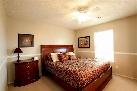 Welcome Home To 8010 120th East Avenue In Owasso