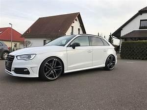 Audi A3 8p Alufelgen : news alufelgen audi a3 8v 8p s3 8v 8p rs3 8v 8pa 19zoll ~ Jslefanu.com Haus und Dekorationen