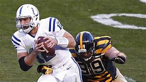 Colts Depth Chart 2014 Final Score Colts 34 Steelers 51 Stampede Blue