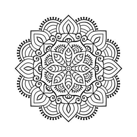 See more ideas about mandala, mandala svg, svg. Mandala Graphics SVG Dxf EPS Png Cdr Ai Pdf by ...