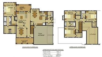 country house floor plans 4 bedroom country cottage house plan by max fulbright designs