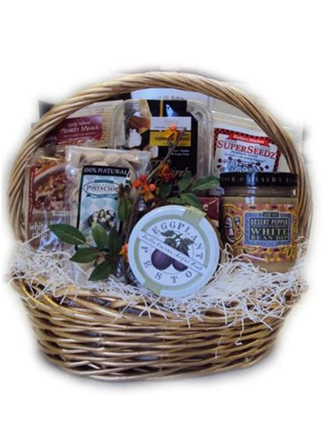 diabetic deluxe christmas gift basket findgift com